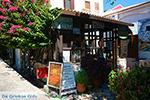 Nimborio Chalki - Eiland Chalki Dodecanese - Foto 127 - Foto van De Griekse Gids