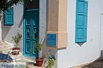 Nimborio Chalki - Eiland Chalki Dodecanese - Foto 130 - Foto van De Griekse Gids