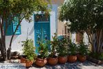Nimborio Chalki - Eiland Chalki Dodecanese - Foto 132 - Foto van De Griekse Gids