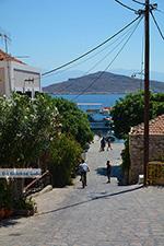 Nimborio Chalki - Eiland Chalki Dodecanese - Foto 133 - Foto van De Griekse Gids