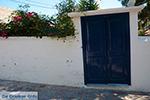 Nimborio Chalki - Eiland Chalki Dodecanese - Foto 134 - Foto van De Griekse Gids