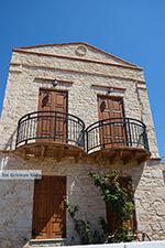 GriechenlandWeb Nimborio Chalki - Insel Chalki Dodekanes - Foto 138 - Foto GriechenlandWeb.de