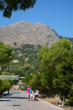 GriechenlandWeb.de Kastro Chalki - Insel Chalki Dodekanes - Foto 139 - Foto GriechenlandWeb.de