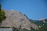 Kastro Chalki - Eiland Chalki Dodecanese - Foto 140 - Foto van De Griekse Gids