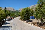 Kastro Chalki - Eiland Chalki Dodecanese - Foto 141 - Foto van De Griekse Gids