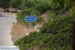 Pontamos Chalki - Eiland Chalki Dodecanese - Foto 143 - Foto van De Griekse Gids