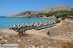GriechenlandWeb Pontamos Chalki - Insel Chalki Dodekanes - Foto 144 - Foto GriechenlandWeb.de
