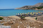 Pontamos Chalki - Eiland Chalki Dodecanese - Foto 145 - Foto van De Griekse Gids