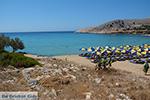 Pontamos Chalki - Eiland Chalki Dodecanese - Foto 146 - Foto van De Griekse Gids