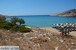 Pontamos Chalki - Eiland Chalki Dodecanese - Foto 147 - Foto van De Griekse Gids
