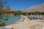 GriechenlandWeb.de Pontamos Chalki - Insel Chalki Dodekanes - Foto 148 - Foto GriechenlandWeb.de