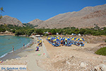 GriechenlandWeb Pontamos Chalki - Insel Chalki Dodekanes - Foto 149 - Foto GriechenlandWeb.de