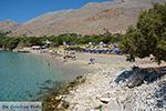 GriechenlandWeb Pontamos Chalki - Insel Chalki Dodekanes - Foto 150 - Foto GriechenlandWeb.de