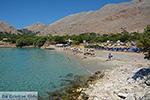 Pontamos Chalki - Eiland Chalki Dodecanese - Foto 151 - Foto van De Griekse Gids