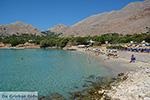 Pontamos Chalki - Eiland Chalki Dodecanese - Foto 152 - Foto van De Griekse Gids