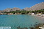 Pontamos Chalki - Eiland Chalki Dodecanese - Foto 153 - Foto van De Griekse Gids