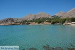 GriechenlandWeb Pontamos Chalki - Insel Chalki Dodekanes - Foto 154 - Foto GriechenlandWeb.de