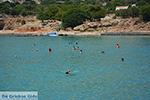 Pontamos Chalki - Eiland Chalki Dodecanese - Foto 155 - Foto van De Griekse Gids