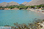 Pontamos Chalki - Eiland Chalki Dodecanese - Foto 156 - Foto van De Griekse Gids