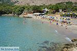 GriechenlandWeb.de Pontamos Chalki - Insel Chalki Dodekanes - Foto 157 - Foto GriechenlandWeb.de