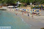 GriechenlandWeb Pontamos Chalki - Insel Chalki Dodekanes - Foto 158 - Foto GriechenlandWeb.de