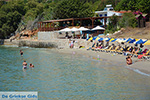 GriechenlandWeb Pontamos Chalki - Insel Chalki Dodekanes - Foto 159 - Foto GriechenlandWeb.de