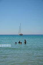 Pontamos Chalki - Eiland Chalki Dodecanese - Foto 160 - Foto van De Griekse Gids
