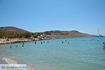 Pontamos Chalki - Eiland Chalki Dodecanese - Foto 161 - Foto van De Griekse Gids