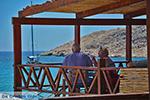 Pontamos Chalki - Eiland Chalki Dodecanese - Foto 163 - Foto van De Griekse Gids