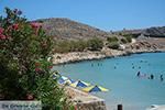 Pontamos Chalki - Eiland Chalki Dodecanese - Foto 164 - Foto van De Griekse Gids