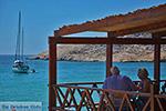 GriechenlandWeb Pontamos Chalki - Insel Chalki Dodekanes - Foto 165 - Foto GriechenlandWeb.de