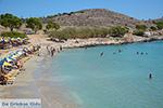 GriechenlandWeb.de Pontamos Chalki - Insel Chalki Dodekanes - Foto 166 - Foto GriechenlandWeb.de