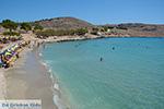 Pontamos Chalki - Eiland Chalki Dodecanese - Foto 168 - Foto van De Griekse Gids