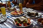 Pontamos Chalki - Eiland Chalki Dodecanese - Foto 171 - Foto van De Griekse Gids