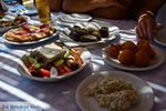 Pontamos Chalki - Eiland Chalki Dodecanese - Foto 172 - Foto van De Griekse Gids
