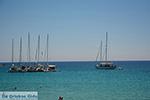 Pontamos Chalki - Eiland Chalki Dodecanese - Foto 173 - Foto van De Griekse Gids