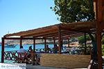 Pontamos Chalki - Eiland Chalki Dodecanese - Foto 174 - Foto van De Griekse Gids
