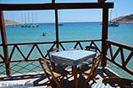 GriechenlandWeb Pontamos Chalki - Insel Chalki Dodekanes - Foto 175 - Foto GriechenlandWeb.de