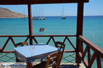 Pontamos Chalki - Eiland Chalki Dodecanese - Foto 176 - Foto van De Griekse Gids
