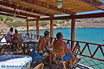 Pontamos Chalki - Eiland Chalki Dodecanese - Foto 177 - Foto van De Griekse Gids