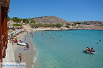 Pontamos Chalki - Eiland Chalki Dodecanese - Foto 178 - Foto van De Griekse Gids
