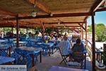 GriechenlandWeb.de Pontamos Chalki - Insel Chalki Dodekanes - Foto 180 - Foto GriechenlandWeb.de