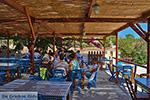Pontamos Chalki - Eiland Chalki Dodecanese - Foto 181 - Foto van De Griekse Gids