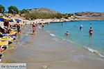 Pontamos Chalki - Eiland Chalki Dodecanese - Foto 182 - Foto van De Griekse Gids