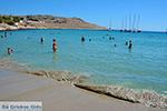 Pontamos Chalki - Eiland Chalki Dodecanese - Foto 184 - Foto van De Griekse Gids