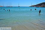 GriechenlandWeb Pontamos Chalki - Insel Chalki Dodekanes - Foto 186 - Foto GriechenlandWeb.de
