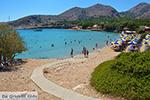 Pontamos Chalki - Eiland Chalki Dodecanese - Foto 187 - Foto van De Griekse Gids