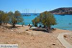 Pontamos Chalki - Eiland Chalki Dodecanese - Foto 188 - Foto van De Griekse Gids