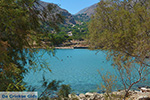 Pontamos Chalki - Eiland Chalki Dodecanese - Foto 189 - Foto van De Griekse Gids