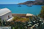 Pontamos Chalki - Insel Chalki Dodekanes - Foto 190 - Foto GriechenlandWeb.de
